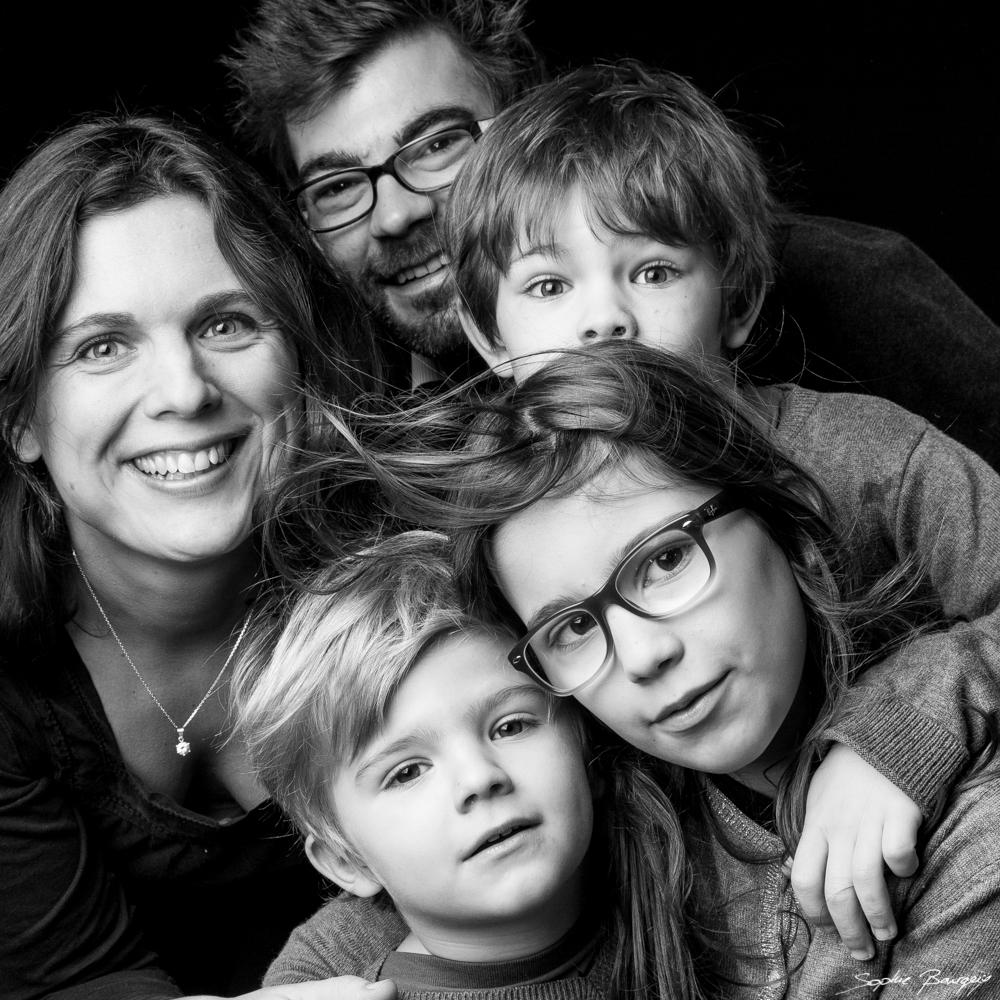 photos de famille Aix en provence photographe famille01