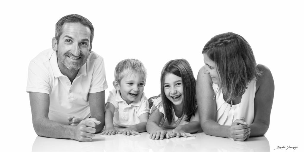 Portraits de famille aix en provence01