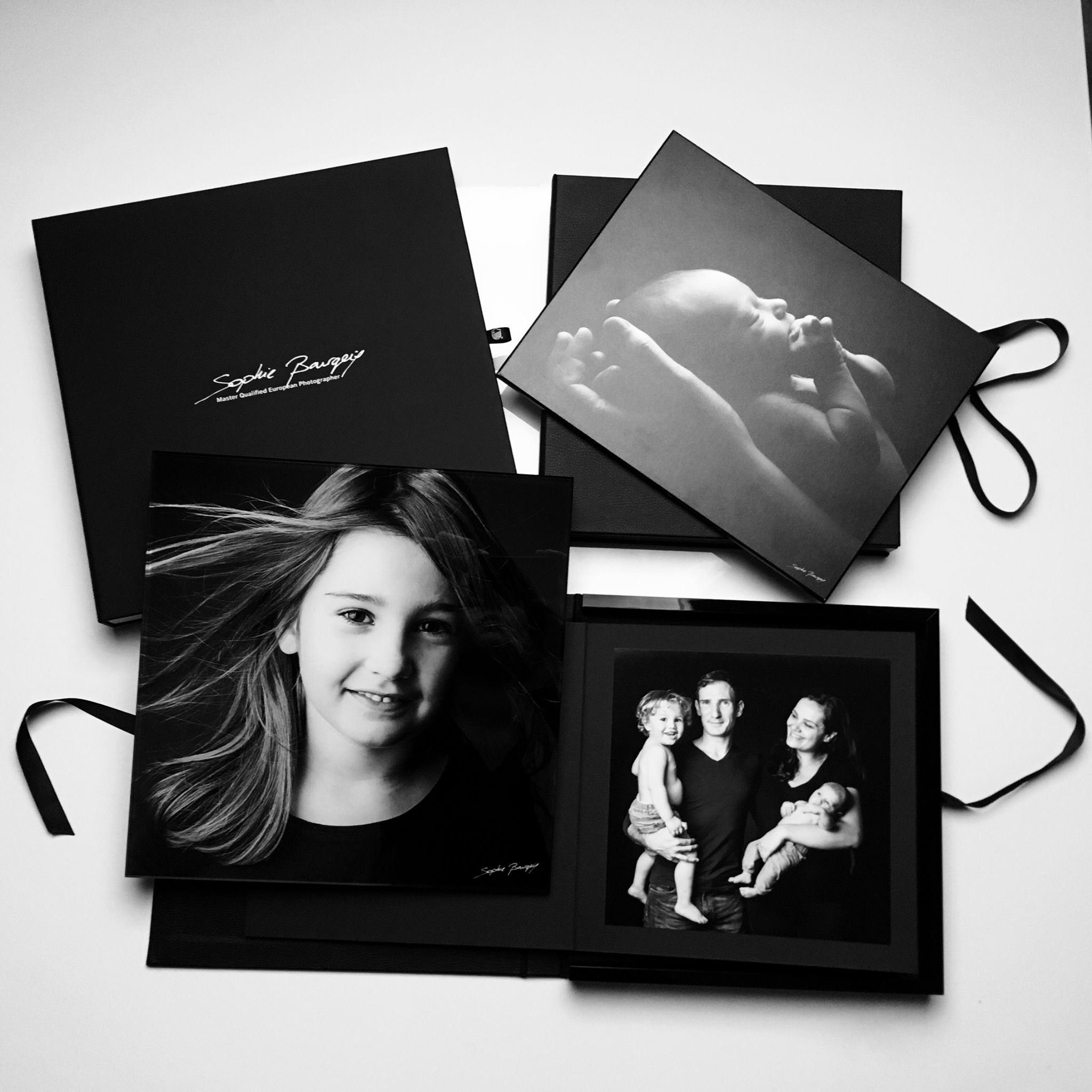 cadeau fete des mamans avec tirage photo a aix en provence
