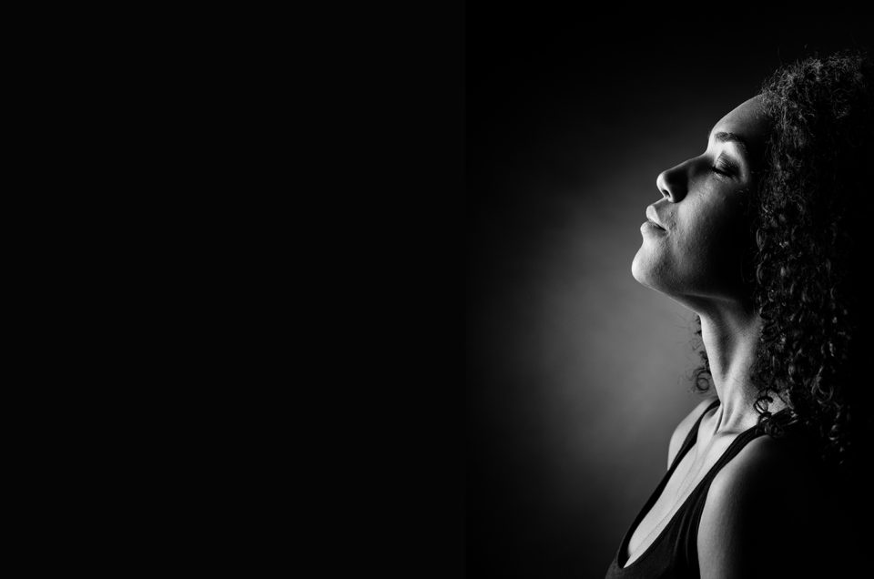 Journée de la femme 2018 – Portrait de soi Aix en provence