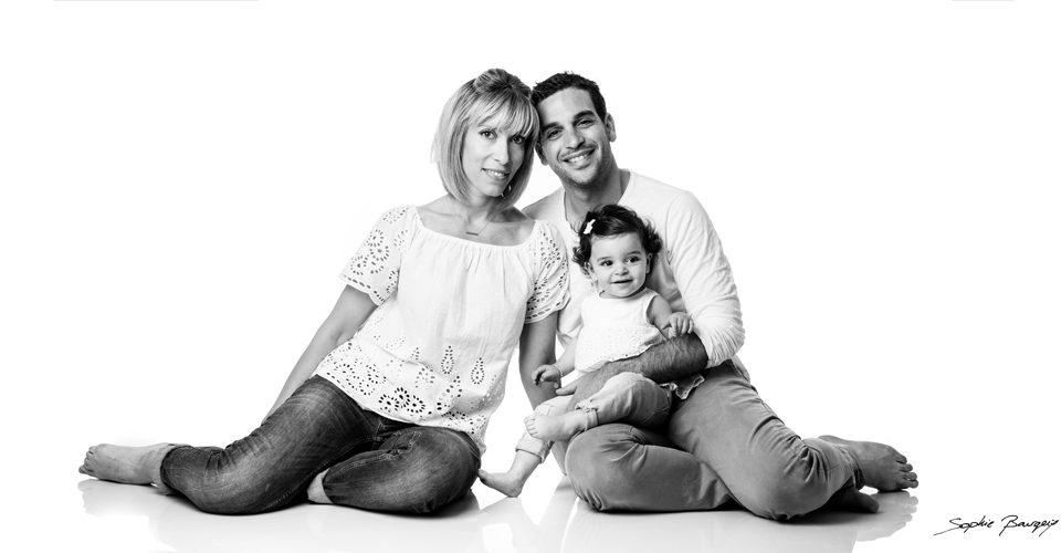 Voir grandir ses enfants – une photo est plus qu'une image !