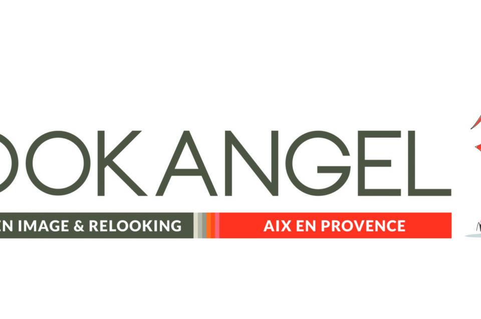 L'instant partenaire – Look Angel, le personal Branding