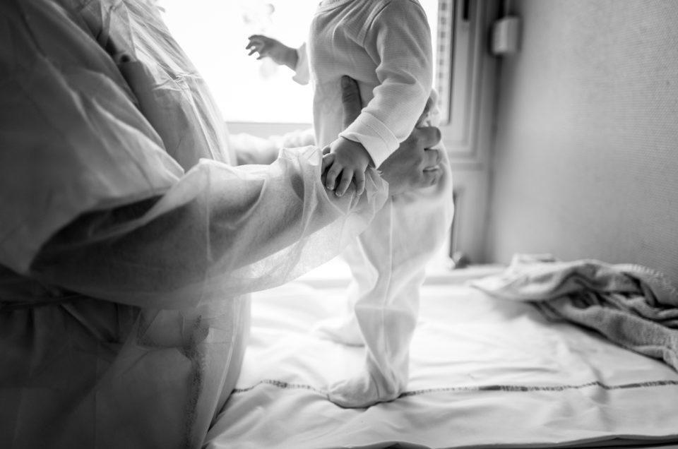 I Have a Dream – Petites Mains à La Timone