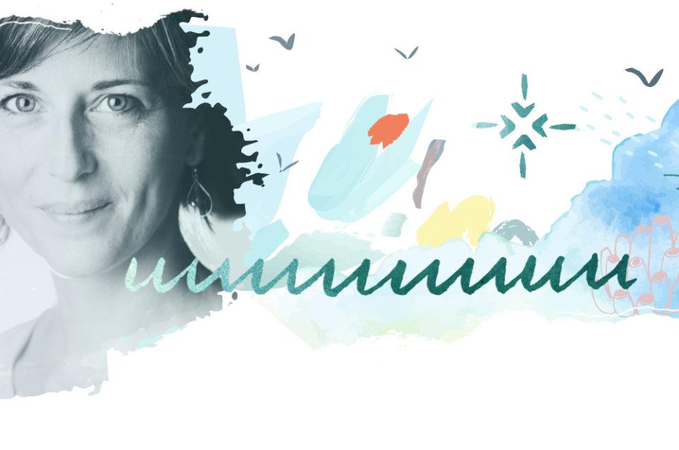 L'instant partenaire – La sophro analyse par Perrine Marrant