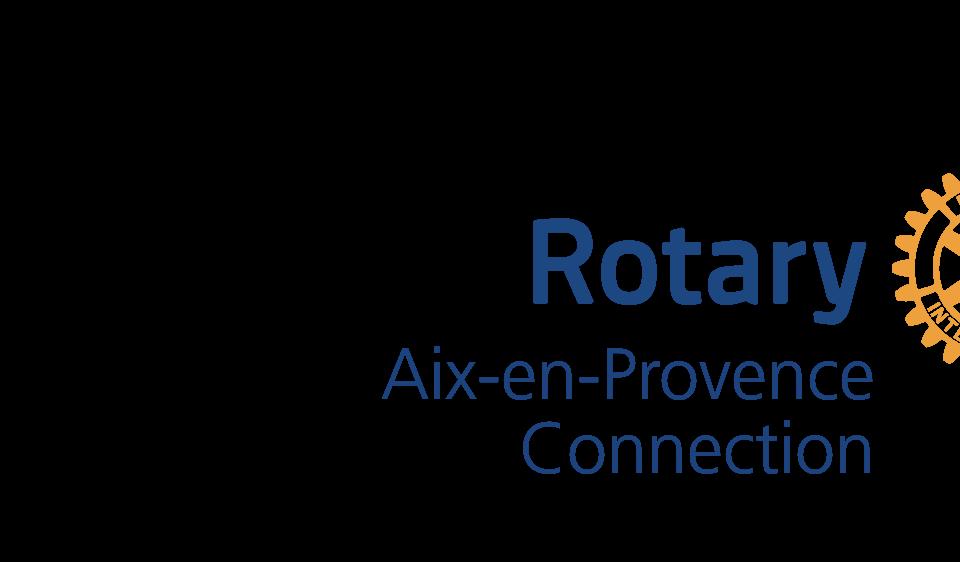 L'instant partenaire – Le Rotary Club Aix Connection