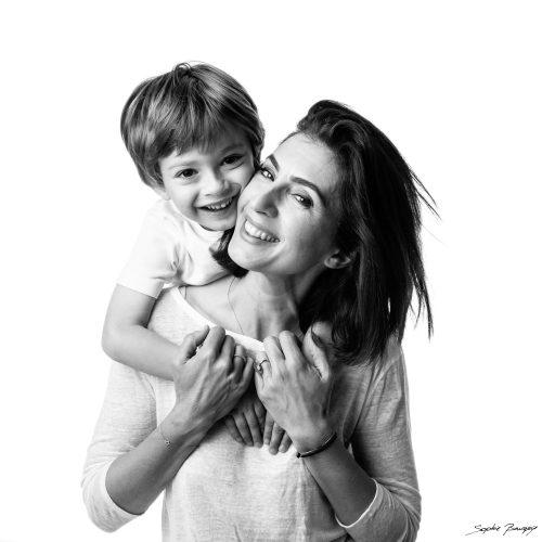 08Photos mere enfant aix en provence sophie bourgeix