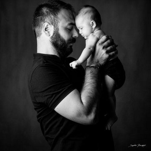 23Photo bebe Aix en provence