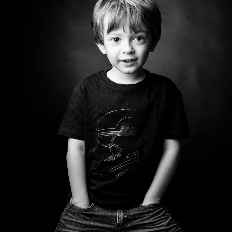 23Photos mere enfant aix en provence sophie bourgeix