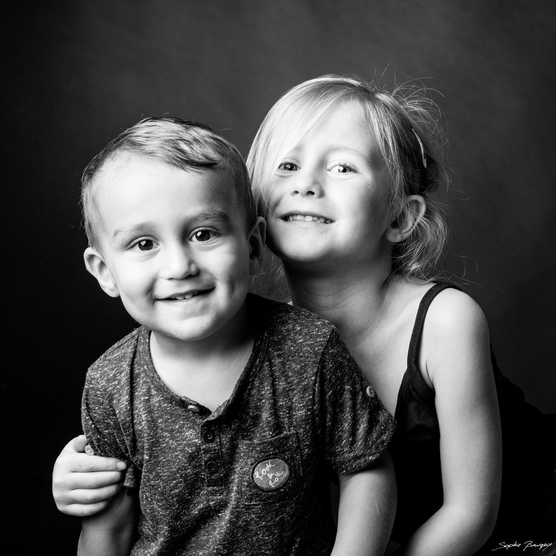 25Photo_Famille_Aix_en_provence_2