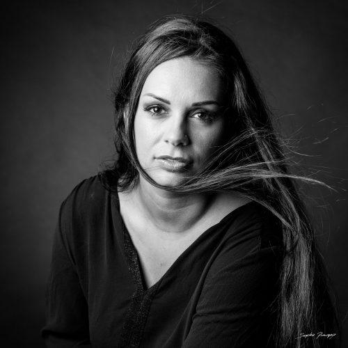 36Photo femme portrait de soi sophie bourgeix aix en provence