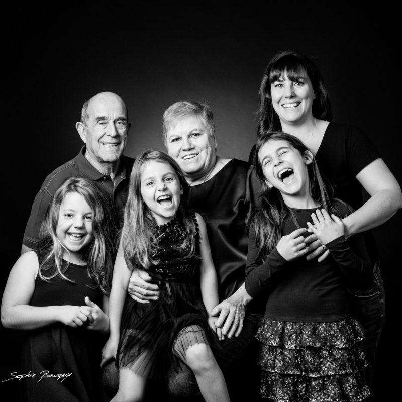 36Photo_de_famille_Aixenprovence