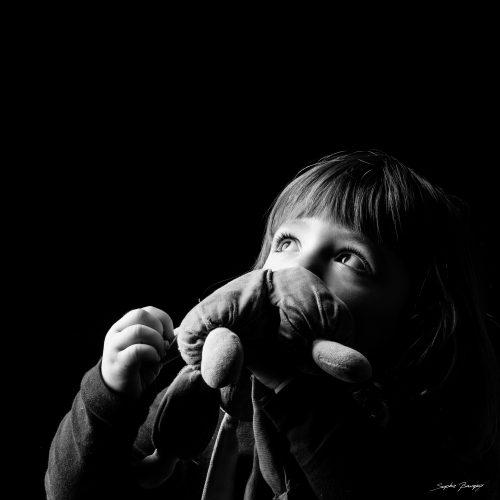 38Photos famille aix en provence sophie bourgeix
