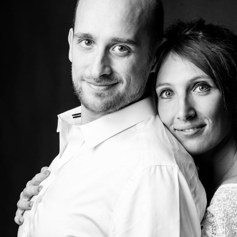 Photo Couple Aix en provence04