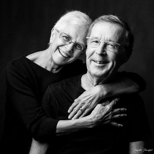 Portrait de couple aix en provence03