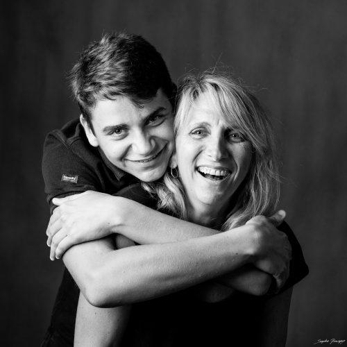Portrait de famille Aix en provence25