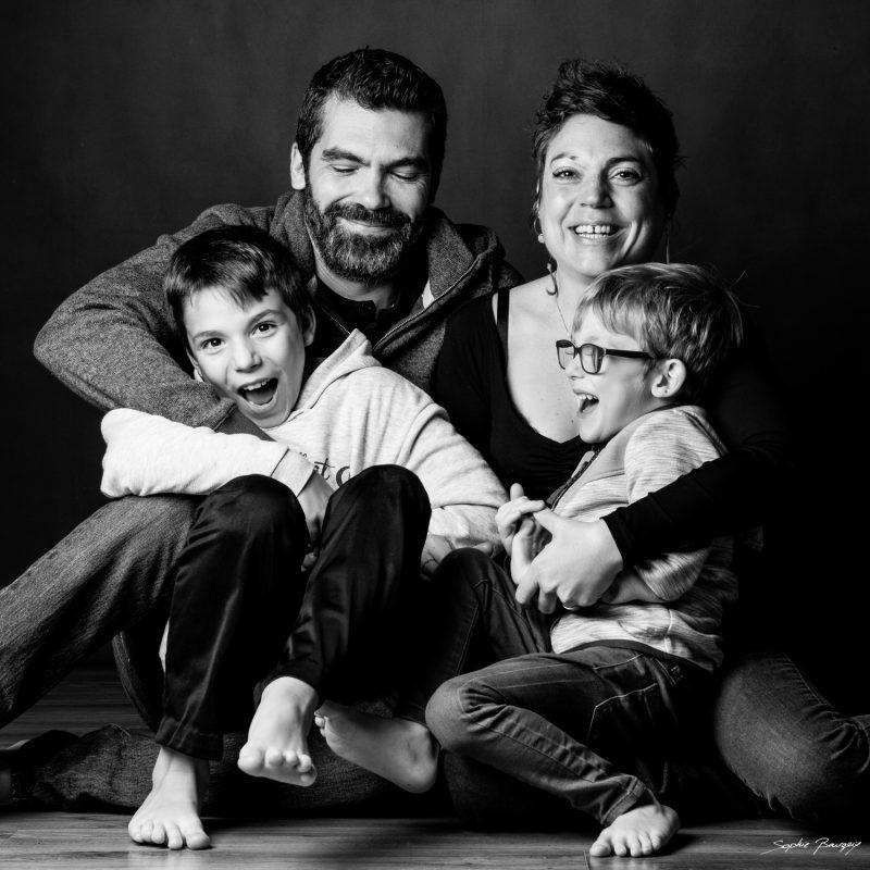 Portrait de famille SOPHIE BOURGEIX aix en provence 27