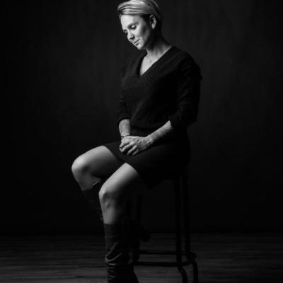 Portrait_SophieBourgeix_nous_sommes_aix_en_provence20