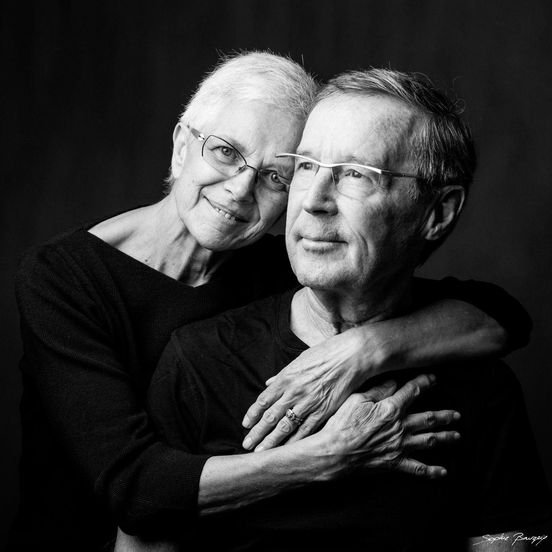 Portrait_de_couple_aix_en_provence02