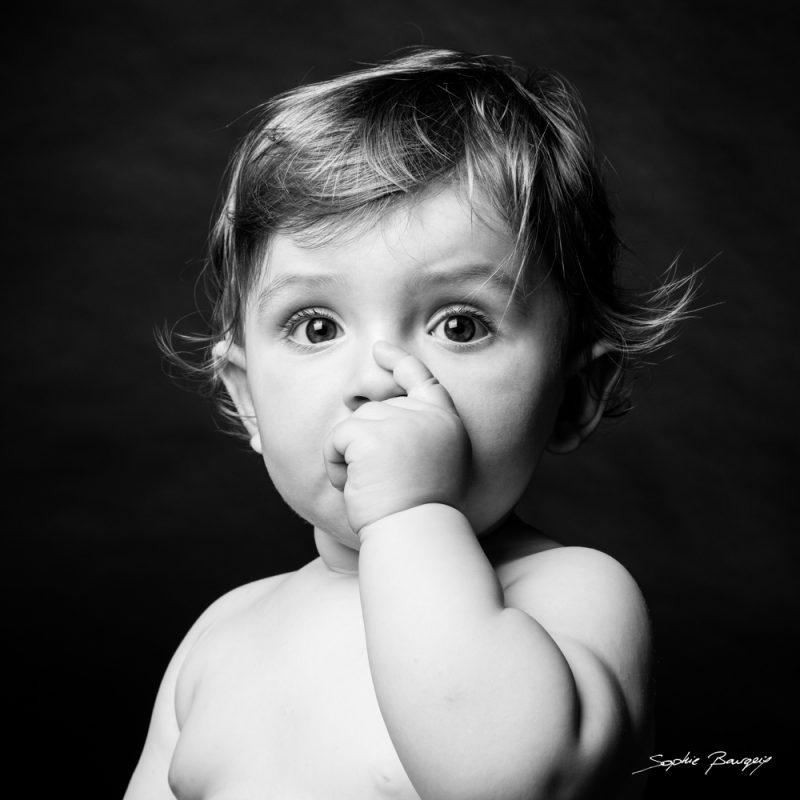 portrait Enfant aix en provence82