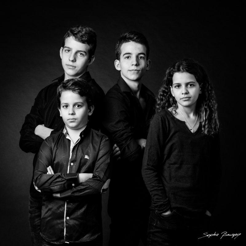 portrait Famille Enfant aix en provence41