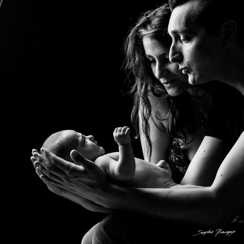 portrait Naissance bebe aix en provence31
