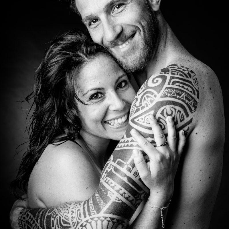 portrait de couple aix en provence16