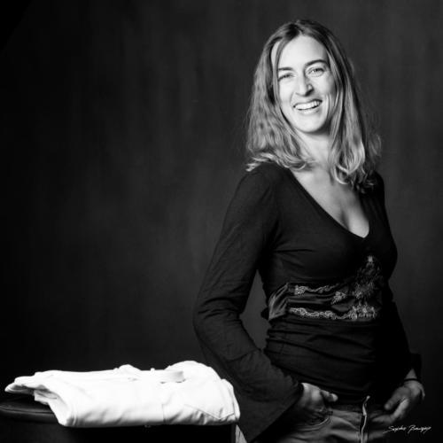 Portrait SophieBourgeix nous sommes aix en provence10