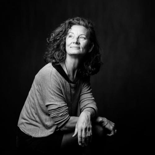 Portrait SophieBourgeix nous sommes aix en provence18