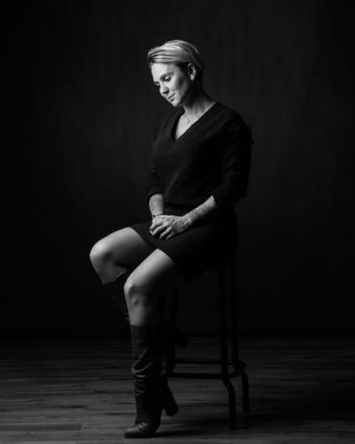 Portrait SophieBourgeix nous sommes aix en provence20