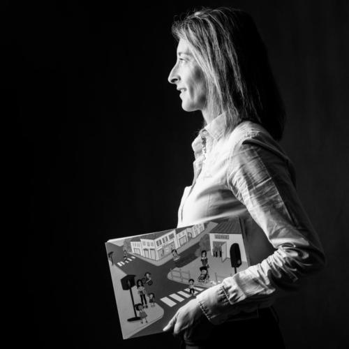 Portrait SophieBourgeix nous sommes aix en provence24