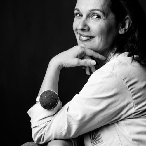 Portrait SophieBourgeix nous sommes aix en provence30