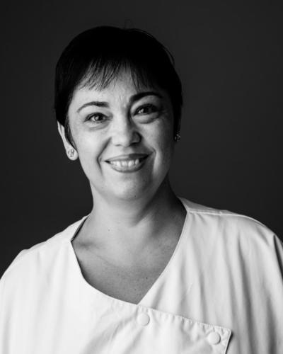Portrait SophieBourgeix nous sommes servicepediatriemultidisciplinaireLaTimone02