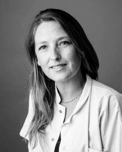 Portrait SophieBourgeix nous sommes servicepediatriemultidisciplinaireLaTimone14