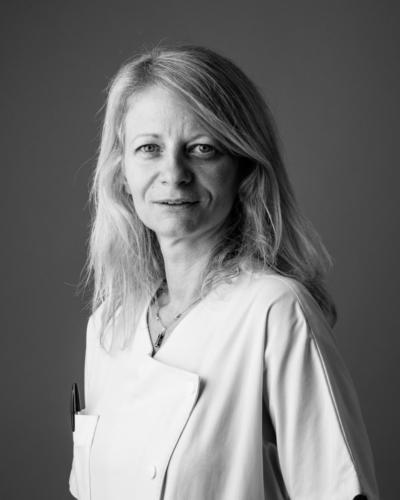 Portrait SophieBourgeix nous sommes servicepediatriemultidisciplinaireLaTimone17