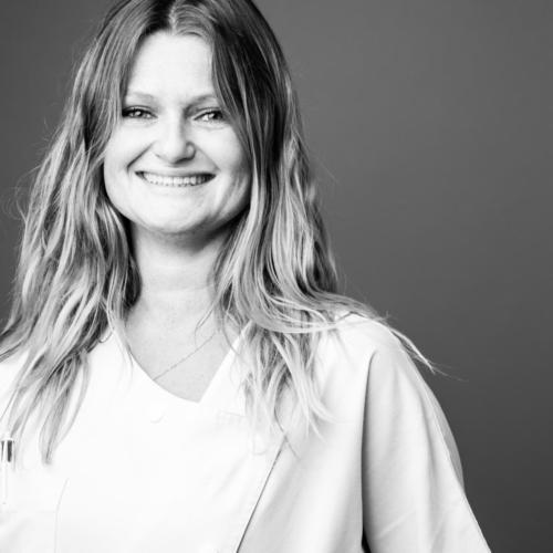 Portrait SophieBourgeix nous sommes servicepediatriemultidisciplinaireLaTimone22