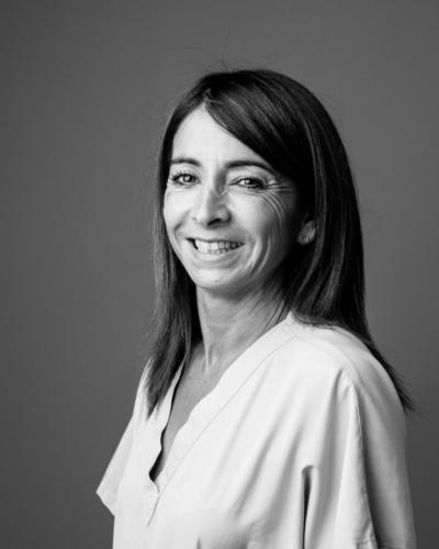 Portrait SophieBourgeix nous sommes servicepediatriemultidisciplinaireLaTimone30
