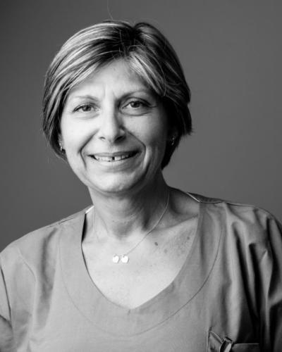 Portrait SophieBourgeix nous sommes servicepediatriemultidisciplinaireLaTimone41
