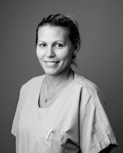 Portrait SophieBourgeix nous sommes servicepediatriemultidisciplinaireLaTimone42